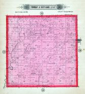 Township 30 South - Range 23 East, Crawford County 1906